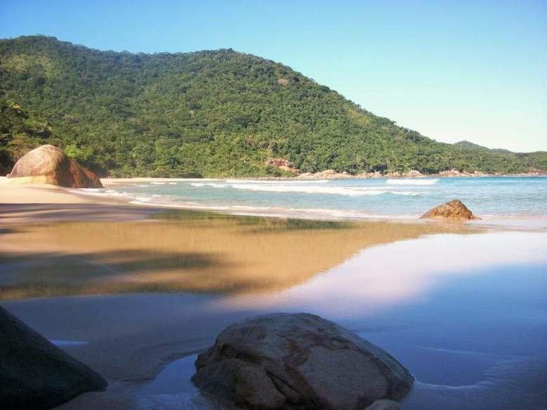 Praia dos antiguinhos 2