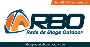 RBO 1