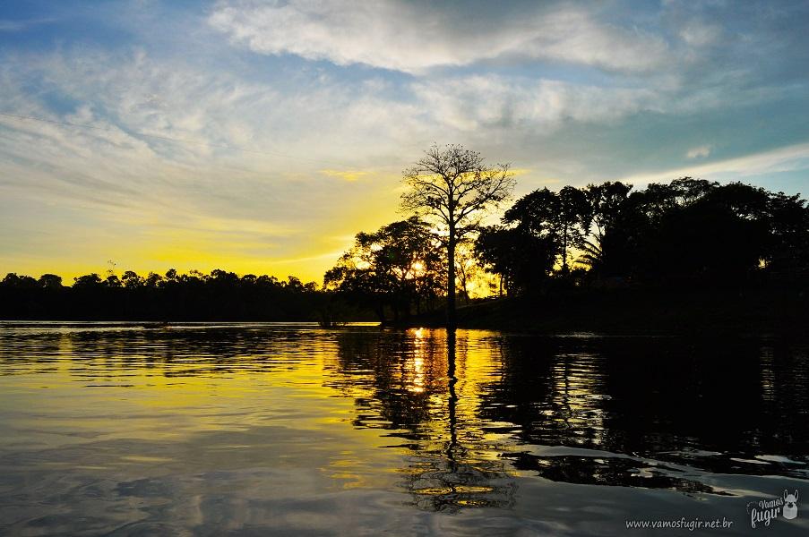 nascer do sol na amazônia (1)