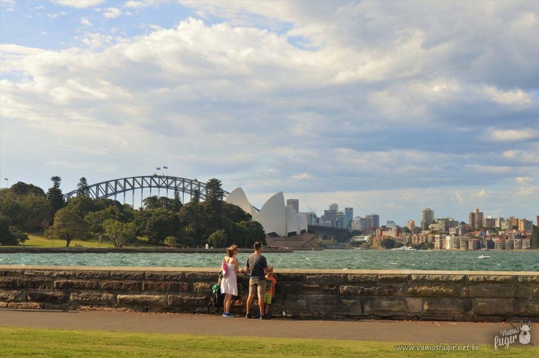 Fotos de Sydney