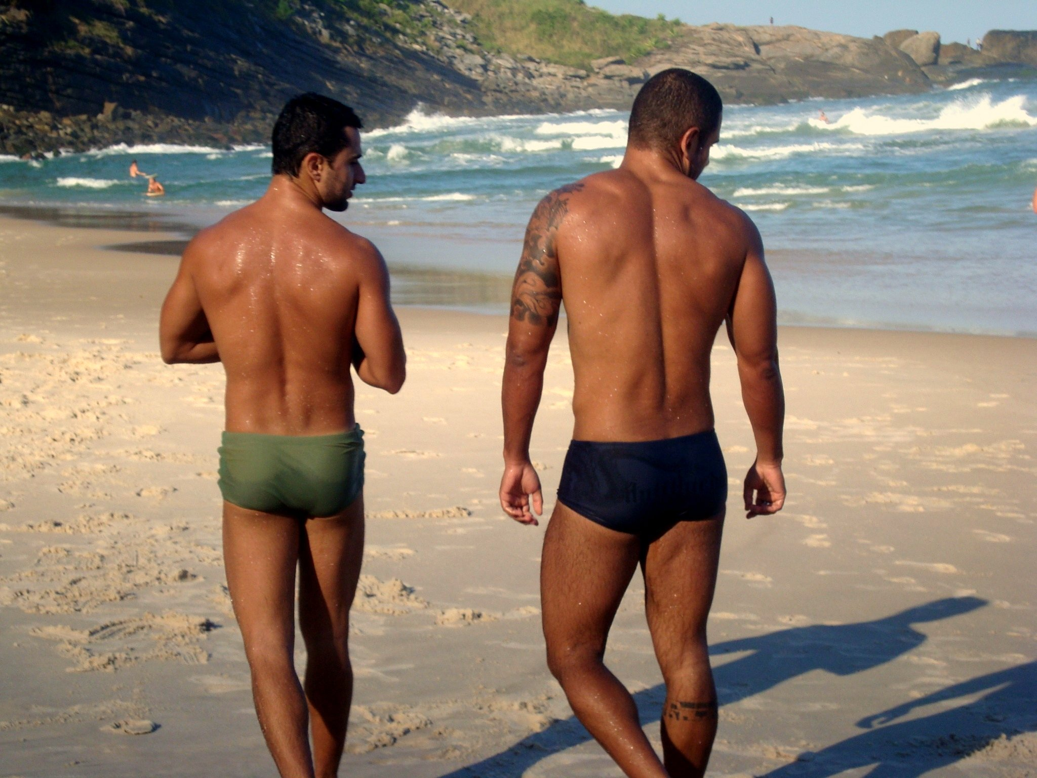porno gay cruising escort gay en brasil