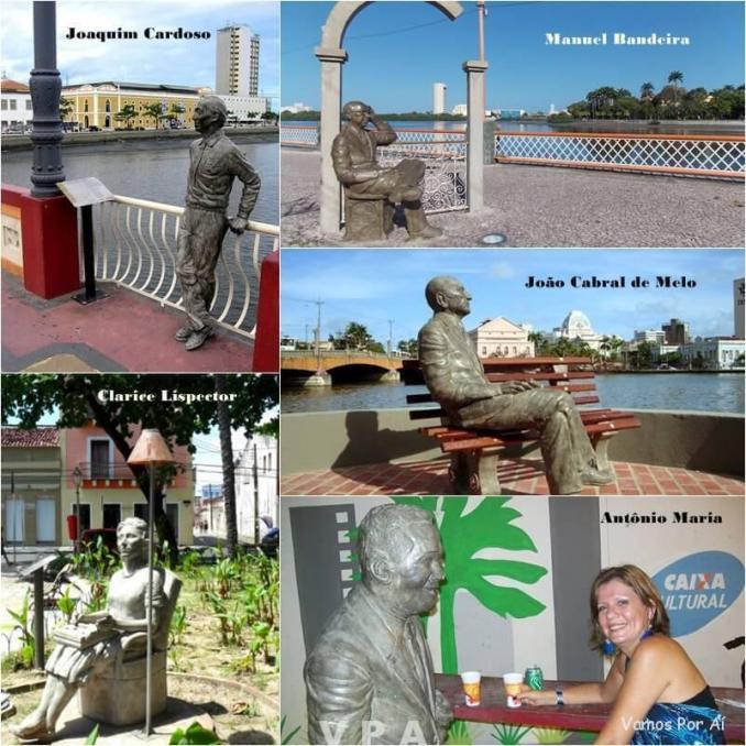 O Que Fazer em Recife 4