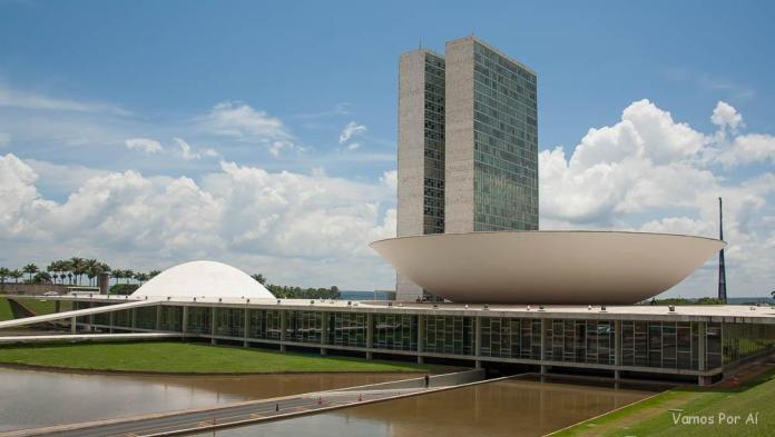 quais sao as 7 maravilhas de Brasilia