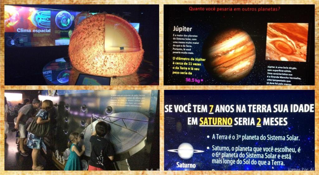 10 Passeios Incríveis em São Paulo na Visão de uma Criança 3