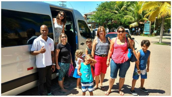 litoral-tours