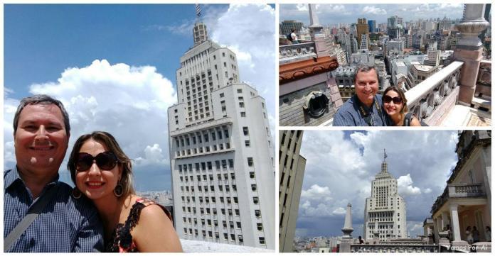 o que fazer em São Paulo segunda-feira