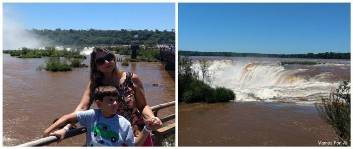 Roteiro de 5 dias em Foz do Iguaçu 4