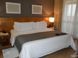 Meliá Hotel
