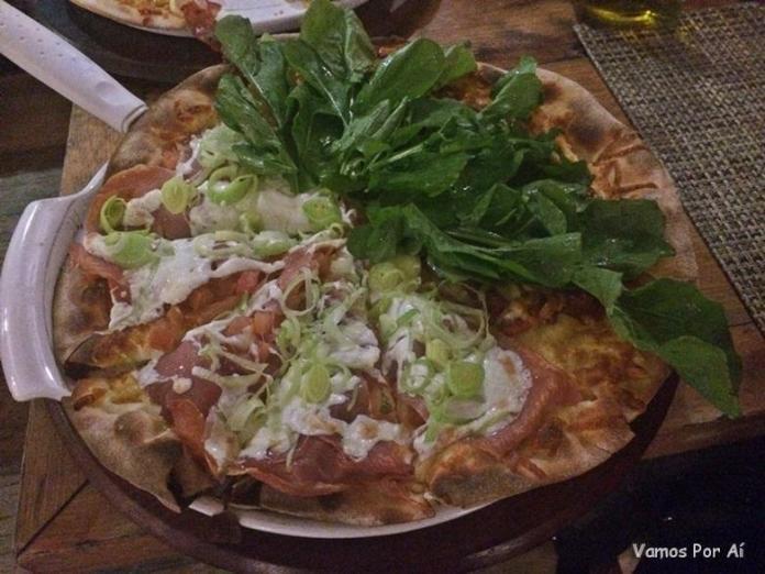 Mortadella Ristorante & Pizzeria