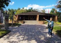 Roteiro no Centro de Blumenau: Conheça a cidade caminhando!