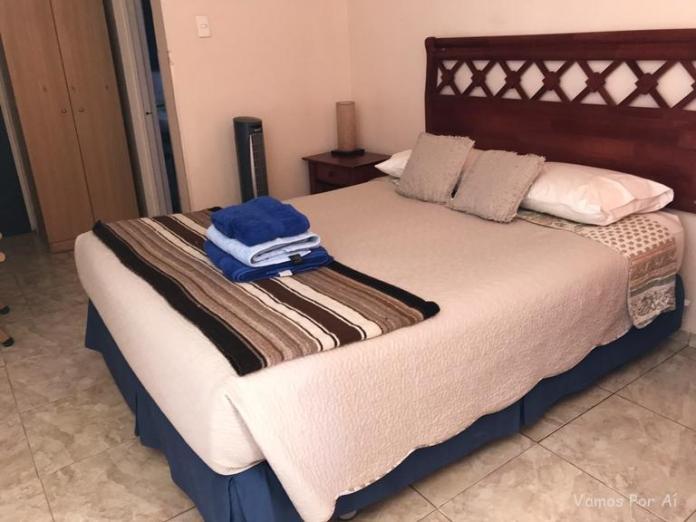 hotel em San Pedro de Atacama, como escolher um hotel no Atacama