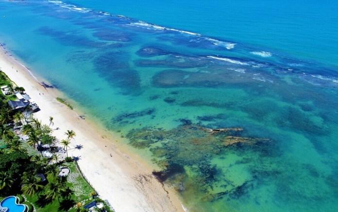 principais destinos para as férias de julho no Brasil