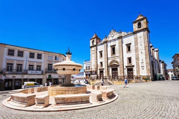 roteiro de carro por portugal e espanha, quais cidades visitar em portugal no inverno