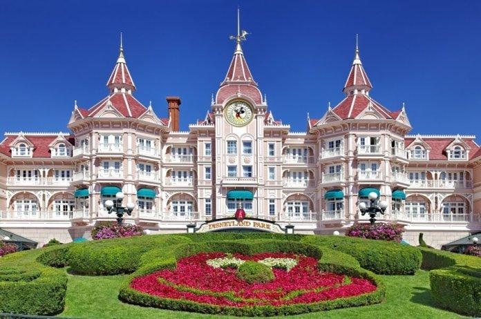 Disneyland Paris, paris com crianças, melhores passeios em paris com crianças, Paris com crianças, paris com criancas