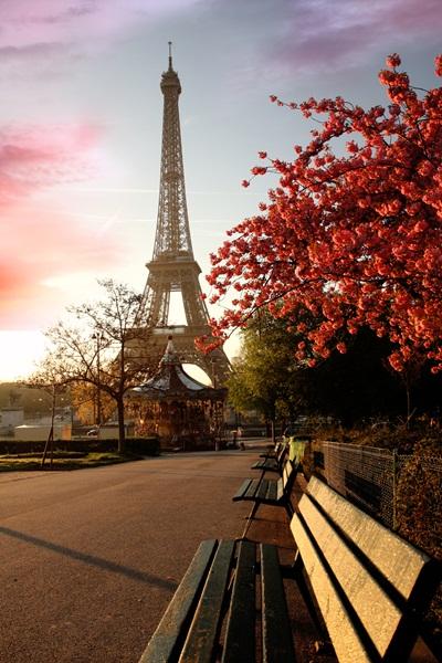 Torre Eiffel em Paris, o que conhecer em Paris, Paris, o que fazer em Paris, passeios em paris