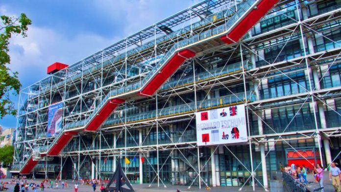 principais museus de paris, o que conhecer em paris, paris o que fazer