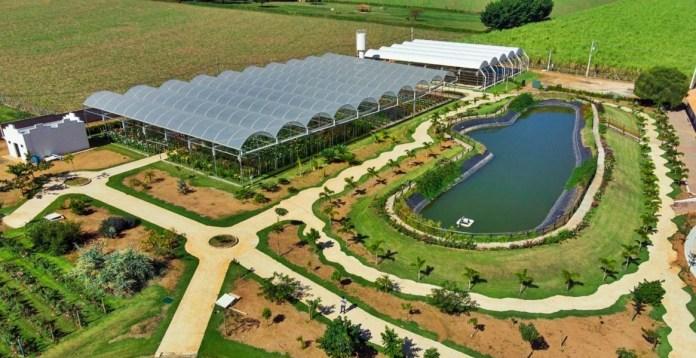 Bloemen Park Holambra, como é o bloemen park, bloeman park