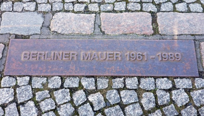 onde ver o muro de berlim, como é o muro de berlim hoje, muro de berln, Muro de Berlim