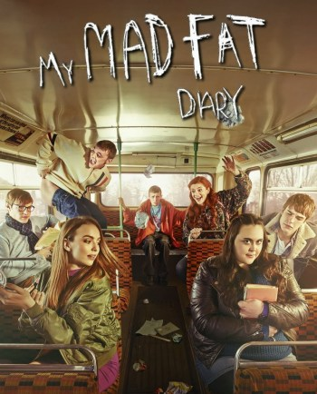 My.Mad.Fat.Diary.Poster2M