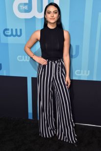 camila-mendes-the-cw-network-s-upfront-in-new-york-city-05-18-2017-1