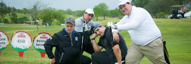 golf_feature