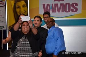 Vamos-2015-116