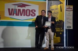 Vamos-2015-73