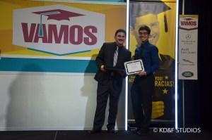 Vamos-2015-75