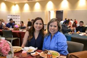 Banquet-2016-18