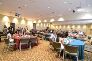 Banquet-2016-24