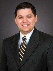 Joe Quiroga