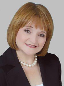 Sonia Falcon