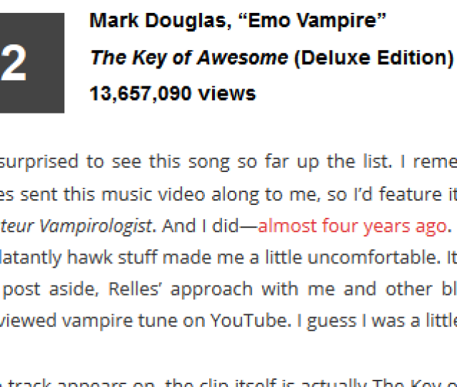 The__most_popular_vampire_songs_on_youtube_vamped_ __