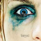 Vampfangs blue colormax-halloween cosmetic contact lenses