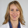 Stacy Niemi, MSN, APRN, BC
