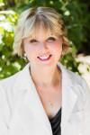 Cynthia Cote, MD