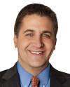 Paul Glat, MD