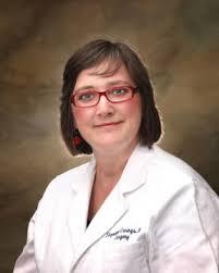 Elizabeth Owings, M.D.