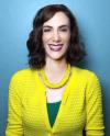 Jennessa Iannitelli, MD