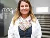Kathy Hodge Kramer, RN, CANS