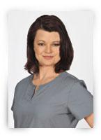 Heidi Robertson, MD.