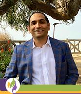 Amit Chitalia, MD