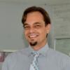 Waleed A. Elyaman, MD