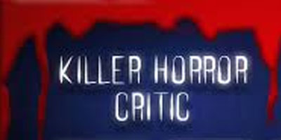 Need A Laugh? Killer Horror Critic Article