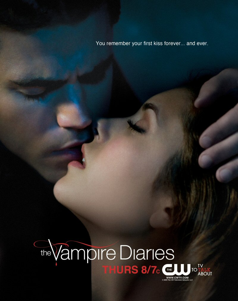 https://i1.wp.com/vampirediaries.blogerka.cz/obrazky/vampirediaries.blogerka.cz/rememberfirstkiss.jpg