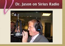 Jason A. Jason, MD