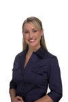 Jessica Wright, MD
