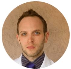 Andrew M. Epstein, D.O.
