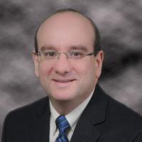 Gregg Soifer, M.D