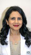 Lubna Elahi, MD